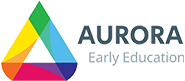Aurora Early Education Logo
